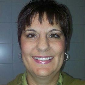 Linda Grobler