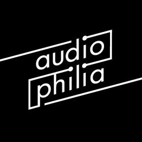 Audio-philia UK