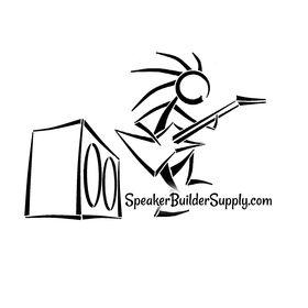SpeakerBuilderSupply.com
