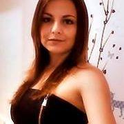 Aline Azevedo