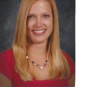 Stacy Lipinski