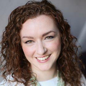 Maxine Wilson Hair & Make-up Artist