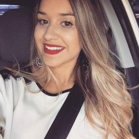 Maíra Brandão
