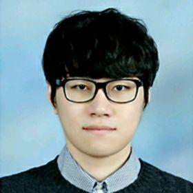 Chunghyun Lee