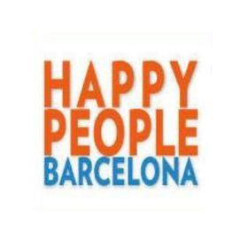Happy People Barcelona