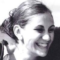 Stephanie Lacroix
