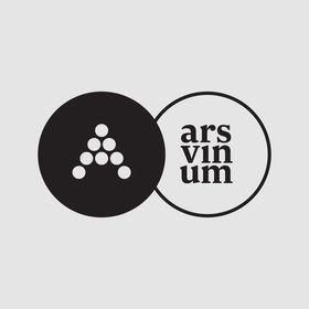 Ars Vinum
