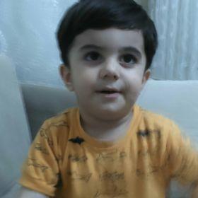 Abdulkadir Cer