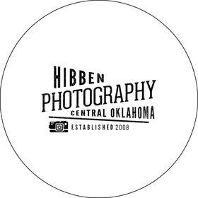 Hibben Photography