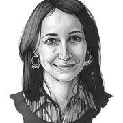 Ilana Rosenbluth