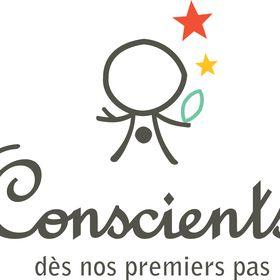 Conscients