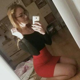 Magdalena Cieślik