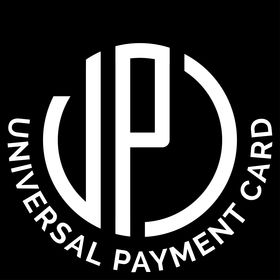 Universal Payment Card