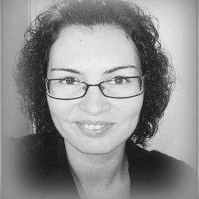 Gabriella Seres