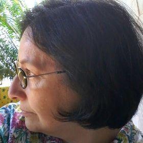 Rita Suselaine Ribeiro
