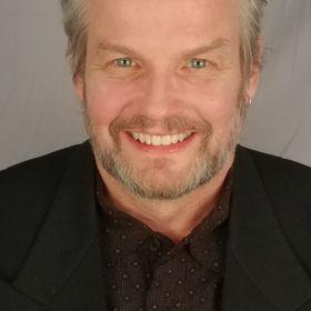 Ken Pineau