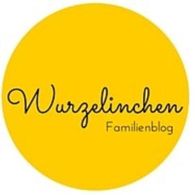 Wurzelinchen Familienblog - Kinder, Erziehung, Rezepte, DIY