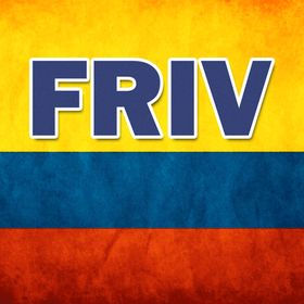 FRIV Colombia