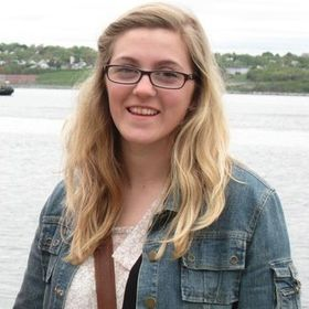 Heather Ramshaw