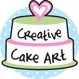 Creative Cake Art