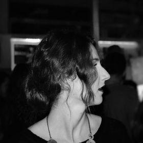 Daphne Kala