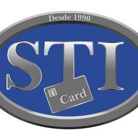 STI Card