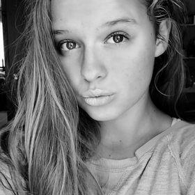 Leah P.