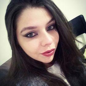 Bruna Sorrilha