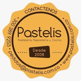 PASTELIS Pasteleria, Reposteria Y cocina