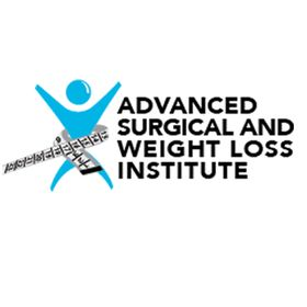 Advanced Surgical And Weight Loss Institute
