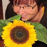 Nagy Jucó blogger (balkon, kert, receptek, utazás)