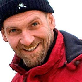 Maurizio Gelli