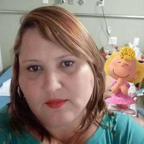 Soraia Roldão