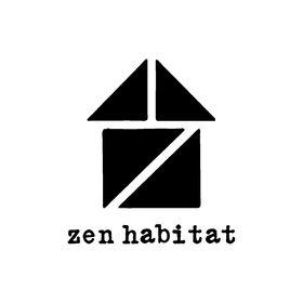 Zen Habitat