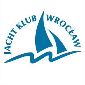 Jacht Klub Wrocław