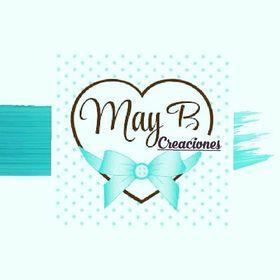 Creaciones Mayb