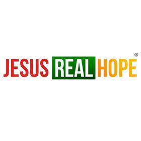 Jesusrealhope | Abhishek Dabur
