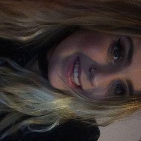Katelin Mcconville