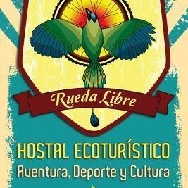 Rueda Libre Travel Colombia