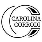 Carolina Corrodi