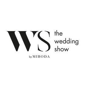 The Wedding Show BCN