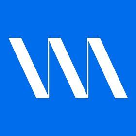 Visualmodo WordPress Themes & Plugins