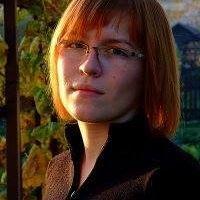 Małgorzata Śliwińska-Łyskawa