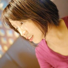 Mica Inoue