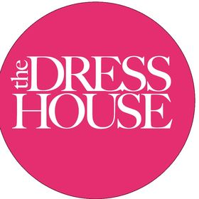 The Dress House