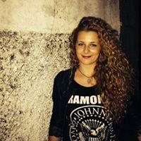 Filipa Ribeiro