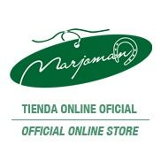 Marjoman Official Online Store