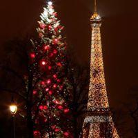 Mirage Paris