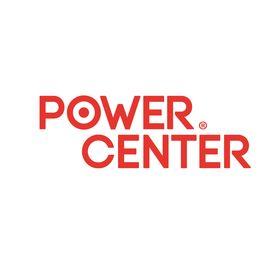 PowerCenter