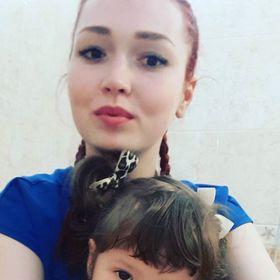 Andreea Silai